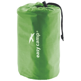 Easy Camp Hexa Tapis, green